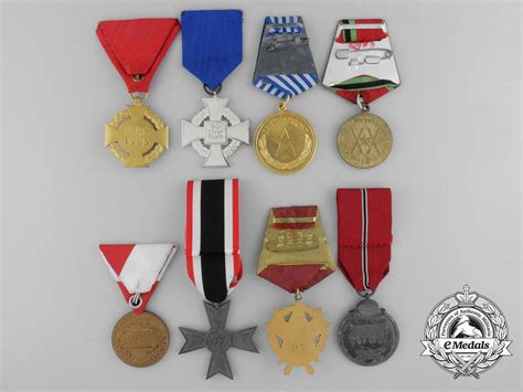 Chuck E Cheese Kitchener Waterloo by Awards And Decorations 28 Images Eight European Medals Awards And Decorations Five Prussian
