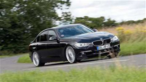 bmw alpina d3 bi turbo coupe 2008 review car magazine bmw alpina d3 bi turbo touring 2016 review by car magazine