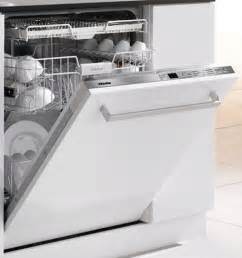 Kitchenaid Dishwasher by Dishwashers Latest Trends In Home Appliances