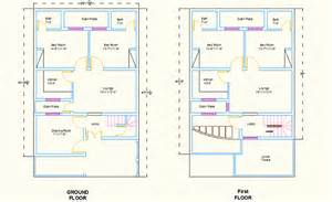 2d Home Design Free Download by Autocad 2d House Plans On Behance