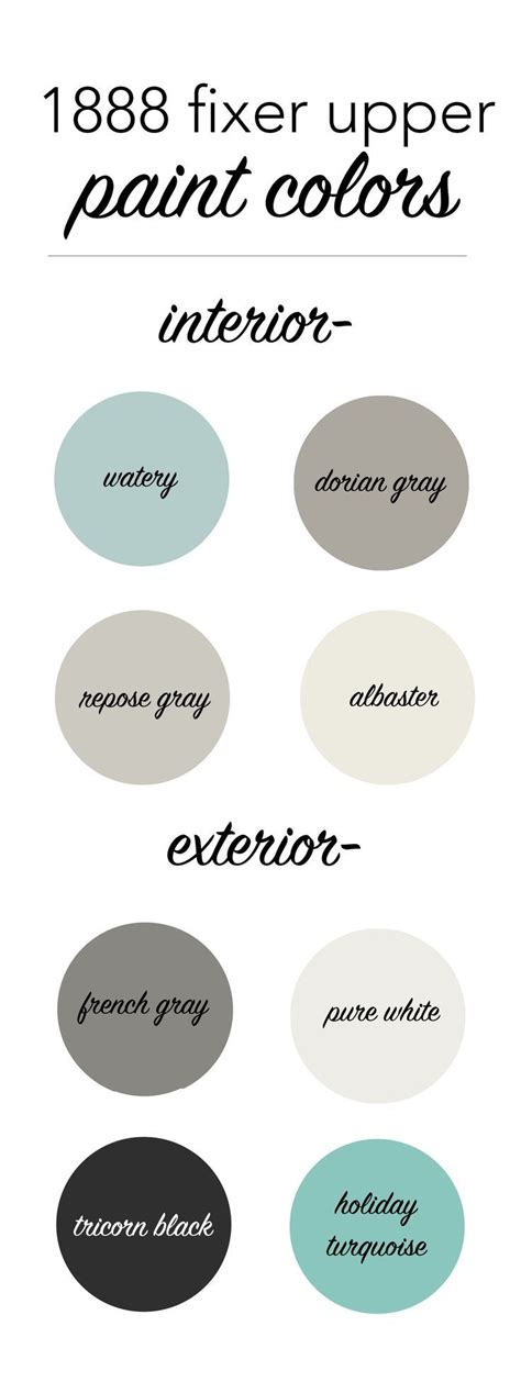 what colors match with gray what color matches with gray home design
