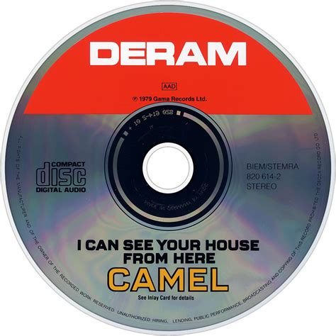 where can i download house music camel music fanart fanart tv