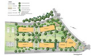 Apartment Building Floor Plans bucknell breaks ground on new residence halls news 13