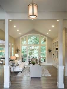 house plans with vaulted great room vaulted great room of this beautiful multi generational