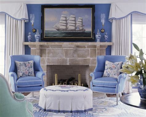periwinkle room periwinkle blue ideas powder room contemporary with wall toilets