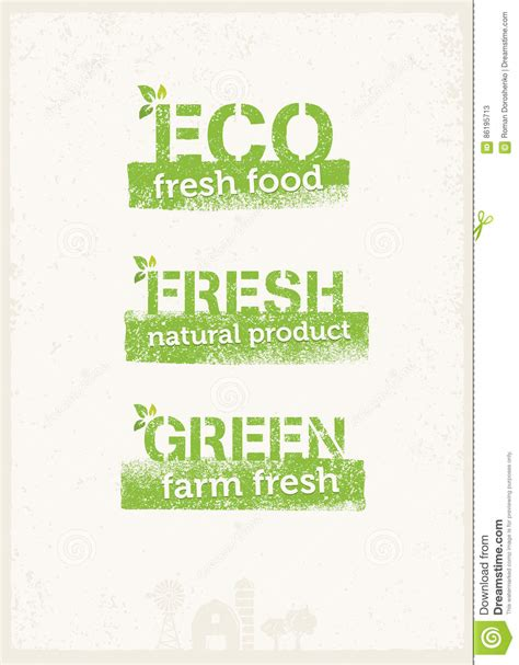 Eco Fashion The Beau Soleil Reduce Recycle Renew Tote by Go Green Recycle Reduce Reuse Eco Poster Concept Vector