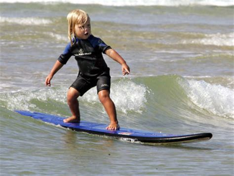 surf names todd and troy keith and kent can those surfer boy names resurface baby name