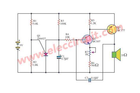 high power mosfet audio lifier circuit diagram digital car audio lifier diagram imageresizertool