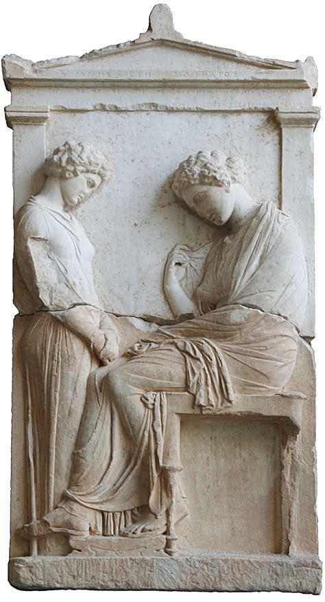 ancient greek art wikipedia the free encyclopedia slavery in ancient greece wikipedia
