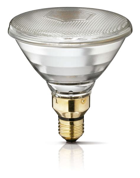par38 reflector nr r par e a p pc shape philips lighting