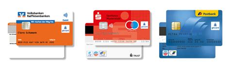 vr bank card maestro faq girocard