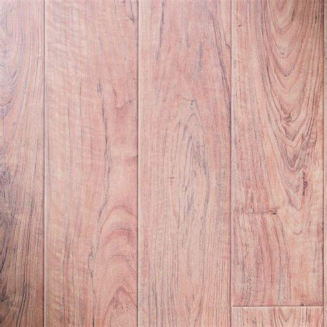 innovations augusta pecan laminate flooring 5 in x 7 in