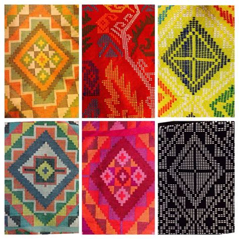 24 best traditional filipino pattern design images on 35 best images about pattern local on pinterest
