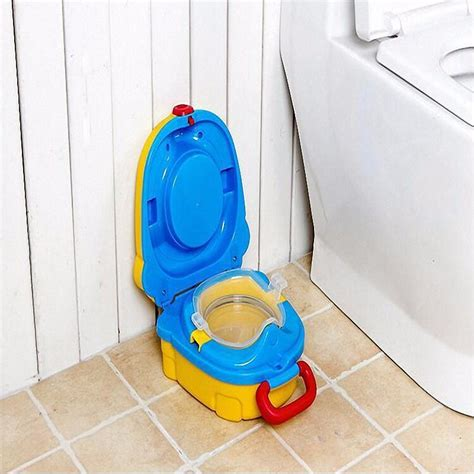 portable bathroom for cing portable toilet car 100 images portable cing toilet