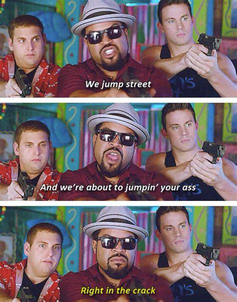 22 jump quotes 22 jump quotes quotesgram