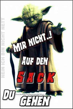 Motorrad Fahren Du Musst Yoda by Motorrad Fahren Du Musst And Notes