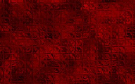 red and black designs red and black wallpaper designs 3 desktop wallpaper