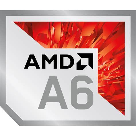 Amd A6 ca laptops hp 15 inch laptop amd a6 9220 apu 4gb