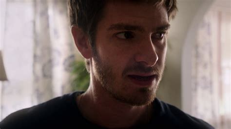 99 homes trailer df filmstarts de