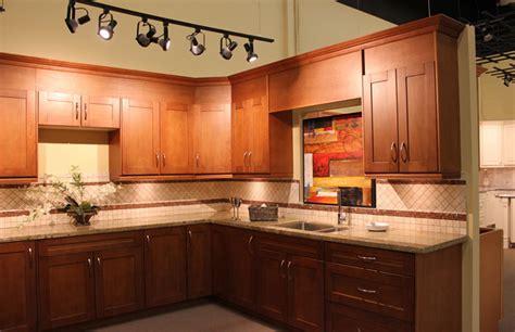 kitchen cabinets bc nichols kitchen cabinets richmond bc home everydayentropy