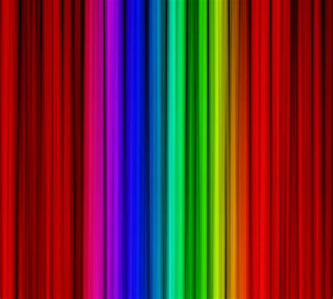 color line color lines free stock photo domain pictures