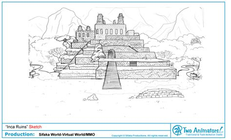 guatemala map coloring page free coloring pages of map guatemala