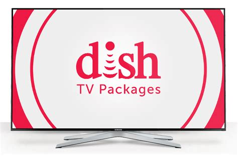 best tv packages dish america package review dish america channel packages