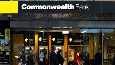 commonwealth bank insurance phone number australia to hold new inquiry into big four banks sme