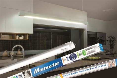 Lu Led T8 memostar gt produits fr be gt led verlichting fr be