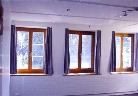 farbgestaltung wohnraum wohnr 228 ume farbgestaltung
