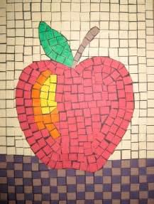 17 best ideas about mosaic art projects on pinterest