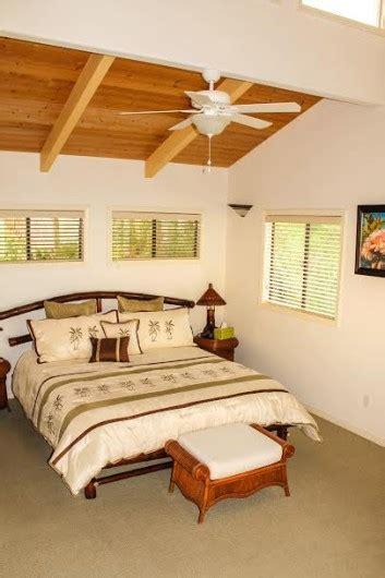 kona bed and breakfast top rated bed and breakfast in kona hawaii bed breakfast