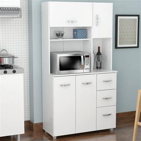 wayfair kitchen cabinets inval kitchen pantry reviews wayfair