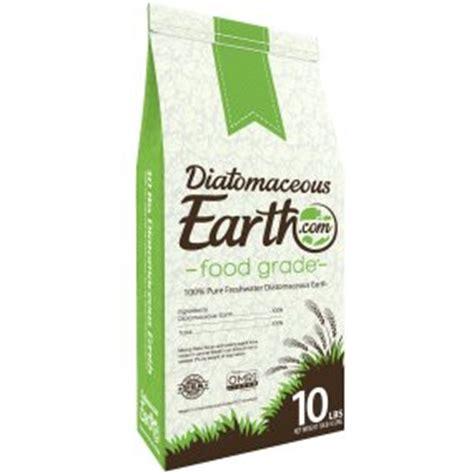 does diatomaceous earth kill bed bug eggs diatomaceous earth food grade 10 lb amazon ca patio