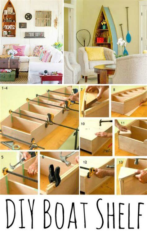 small boat shelf plans 49 small boat shelf diy plans wooden corner shelf plans