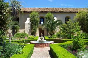 Santa Ines Mission History » Home Design 2017