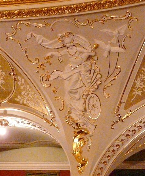 Home Interior Design Software Reviews odessa opera and ballet theater l essenziale