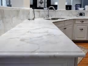 cheap kitchen countertop ideas buddyberries com diy cheap kitchen countertop ideas car 187 ideas home design