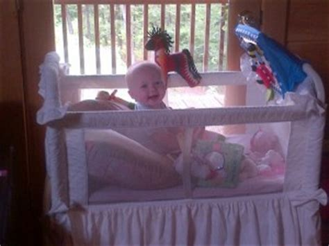 How To Keep Your Toddler In Bed by How To Keep Your Child Out Of The Bed Dr David Raque
