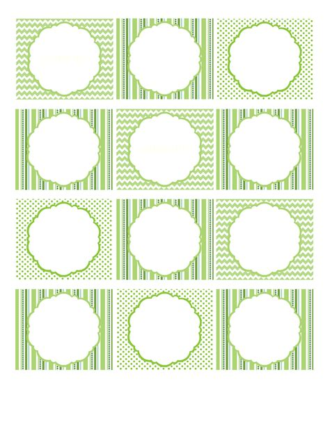 printable craft tags free printable craft supply labels craft storage ideas