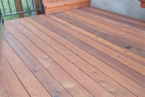 decking nice outdoor home design  behr deck paint