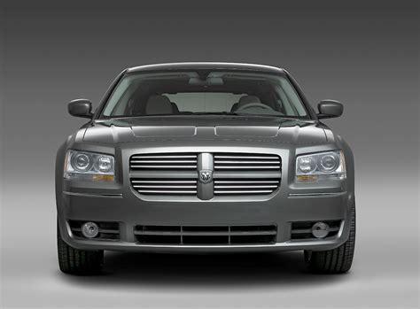 how does cars work 2008 dodge magnum head up display dodge magnum specs photos 2007 2008 autoevolution