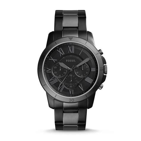 Ready Jam Fossil Fs5269 Original fossil jual jam tangan original fossil guess daniel