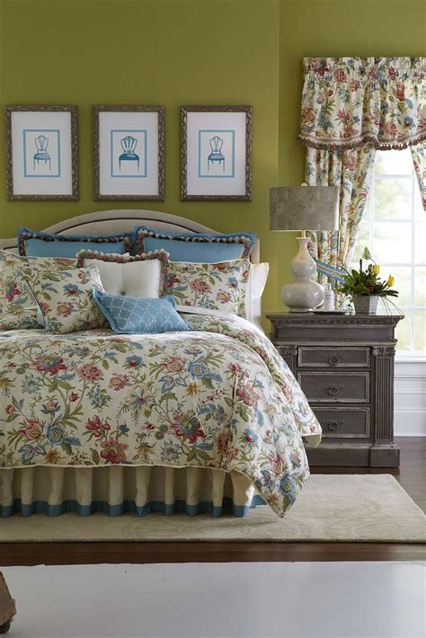 biltmore bedding biltmore 174 for your home elizabethan bedding collection