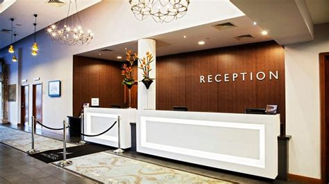 gambar layout front office lincoln hotels doubletree by hilton hotel lincoln