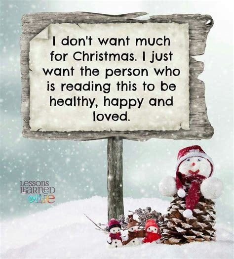 dont    christmas christmas verses christmas wishes quotes xmas wishes