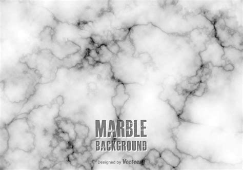 Ornamental Home Design Inc free white marble vector background download free vector