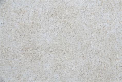 sand texture paint sand finish paint additive related keywords sand finish