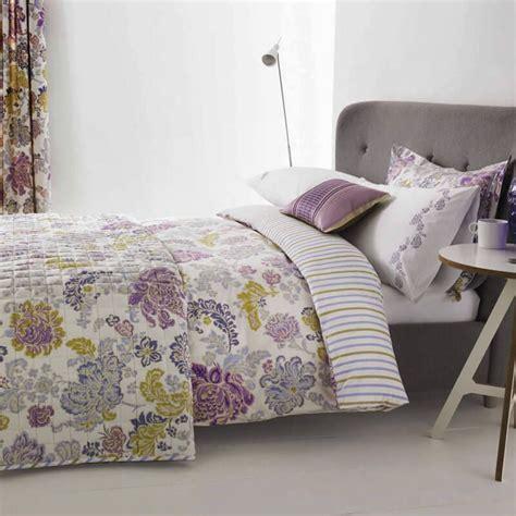 bedeck bed linen sale bedeck essential murano duvet cover set
