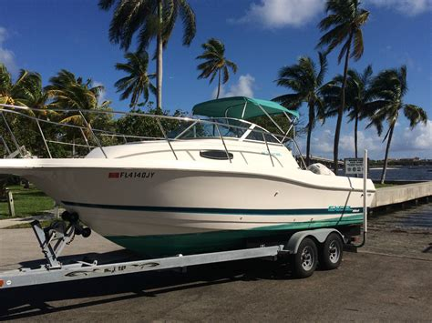 wellcraft boats usa wellcraft 23 excel 1997 for sale for 11 000 boats from